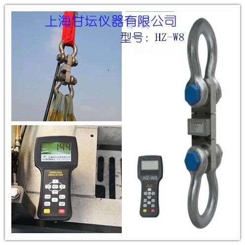 电子测力仪器